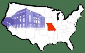 Missouri Court Records