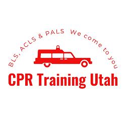 CPR Training Utah