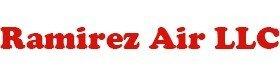 Ramirez Air LLC