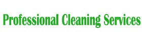 Professional Cleaning Services, Quality Rug Cleaning Service Delray Beach FL