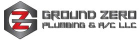 Ground Zero Plumbing & A/C