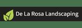 De La Rosa Landscaping, lawn side installation Point Point Loma CA