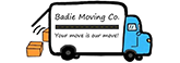 Badie Moving LLC, loading and unloading Statesboro GA