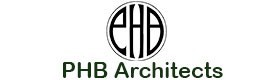 PHB Architects, Residential Architects Near Me Asheville NC