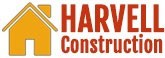 Harvell Construction, residential roofing services York SC
