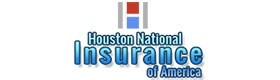 Houston National Ins Of America