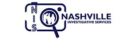 Nashville Investigative, Private Investigator In Nashville TN
