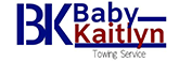 Baby Kaitlyn Towing Service LLC, roadside assistance St. Bernard Parish LA