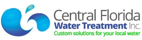 Central Florida Water Treatment Home Water Purification Winter Haven FL