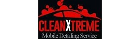 Clean Xtreme Mobile Detailing, coronavirus disinfection services Mount Pleasant SC