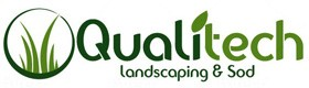 Qualitech Landscaping & SOD, SOD Installation University Park TX