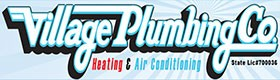 Village Plumbing & Heating, best water heater installation Simi Valley CA