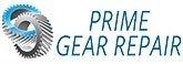 Prime Gear Repair