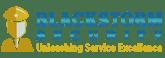 Blackstorm Security