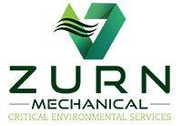 Zurn Mechanical LLC