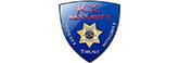 JCC Security Agency LLC, security guard services Miami Beach FL