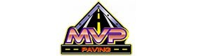 MVP Paving and Sealcoating
