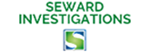 Seward Investigations Process, cheating spouse investigation Pinellas Park FL