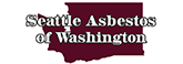 Seattle Asbestos of Washington, best light demolition company Redmond WA