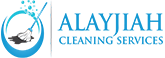 Alayjiah Cleaning, disinfection & sanitization services Staten Island NY