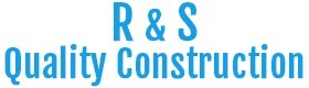 R & S Quality Construction, roofing company near me The Bronx NY