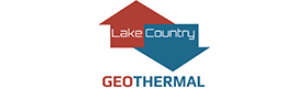 Lake Country Geothermal installation service near me Geneva NY