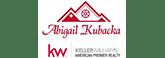 Abigail Kubacka, sell my house fast Jarrettsville MD
