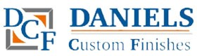 Daniels Custom Finishes, Commercial Painting Contractor Pike Creek DE