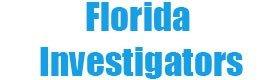Florida Investigators