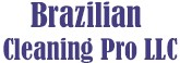 Brazilian Cleaning Pro LLC, commercial cleaning services Westport CT