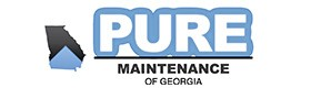 Pure Maintenance of Georgia, Mold Remediation Suwanee GA