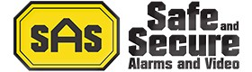Safe & Secure Alarm , Security Cameras Installer Las Vegas NV