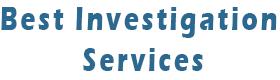 Best Investigation Services, infidelity investigation Riverside CA