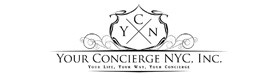 Your Concierge NYC, Virtual Assistance Services New York NY