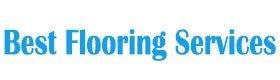 ADL Floors, Professional Hardwood Flooring Installation Kirkland WA