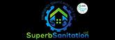 Superb Sanitation LLC, Emergency Water CleanupSmyrna GA