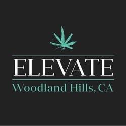 Elevate Dispensary Weed Delivery