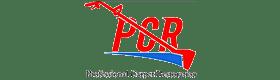 Professional Carpet Restoration | Carpet Cleaning Alexandria VA