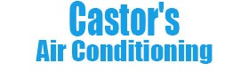 Castor's commercial air conditioning repair company Fort Pierce FL