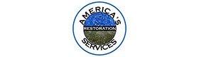 Atlanta's Restoration Services