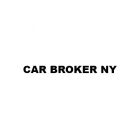 Car Broker NY