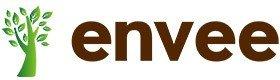 Envee Tree Care, brush clearance services Kent WA
