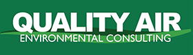 Quality Air Environmental Consulting, asbestos testing companies San Francisco CA