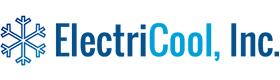 Electricool Inc, Residential AC Installation Longwood FL