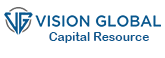 Vision Global Capital Resource