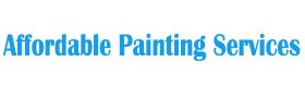 Residential Interior, Exterior Painting Services Contractor Henderson NV