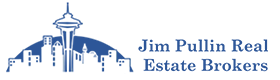 Jim Pullin Real Estate Brokers, commercial realtor Queen Anne WA