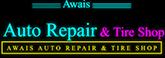 Awais Auto Repair & Tire Shop