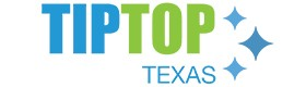 Tip Top Texas, Residential Gutter Cleaning Spring TX