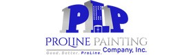 Proline Painting Company